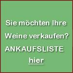 Weinankauf