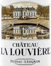 LaLouviere