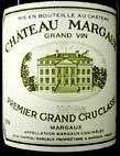 Chat.Margaux Etikett