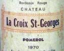 Croix70