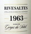 Rive1963