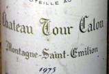TourCalon75