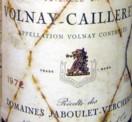 Volnay72