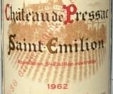 Chateau_Pressac_1962