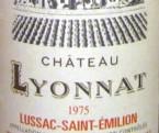Lyonnat1975