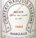 Marquis1984
