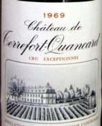 Terrefort 1969