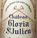 Gloria 1990