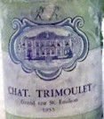 trimolet-1955a