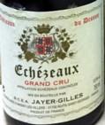 jayer-gilles-echezeaux-etikett