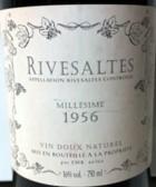 Rive1956 Etikett